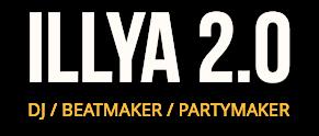 ILLYA 2.0