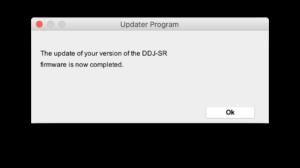 ddj-sr-updated