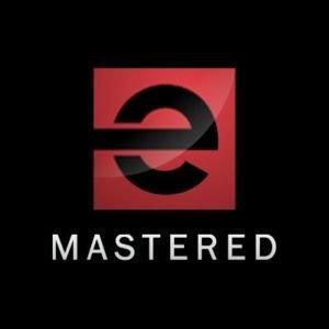 Emastered — сервис мастеринга онлайн