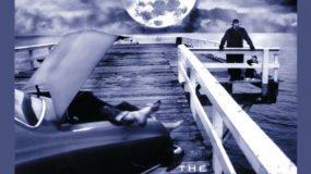 Eminem - новый альбом